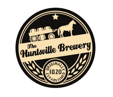The Huntsville Brewery